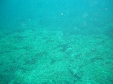 Atlantis Diving-Center,Kemer,Türkei