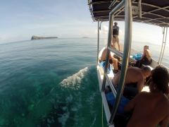 Justdiving,Grand Baie,Mauritius