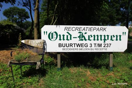Strijenham,Insel Tholen,Oosterschelde,Oostnol,Boei Keeten 17,Stavenisse,Niederlande
