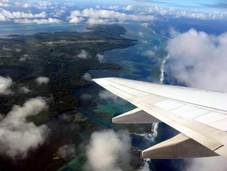 Yap allgemein,Yap,Mikronesien