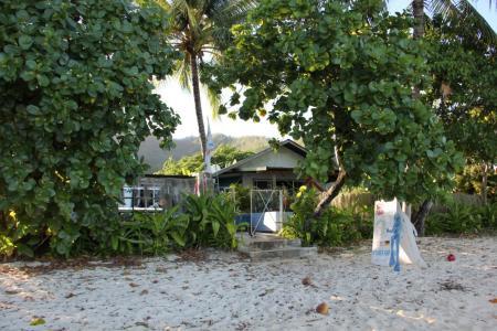 Pacific Travel House,München,Moorea verschiedene Tauchplätze,Französisch-Polynesien