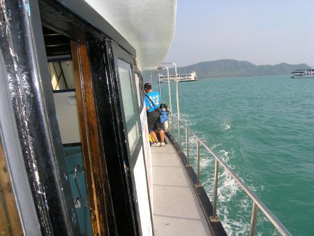 Eurodivers,Chalong,Phuket,Andamanensee,Thailand