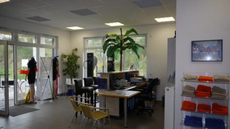 Dive Academy Blue World (SSI),Niedernberg - Aschaffenburg,Bayern,Deutschland