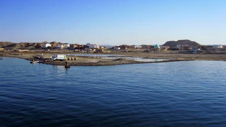M/Y Sea Serpent Fleet,Dreams,Ägypten