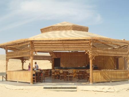 Flamenco Beach,El Quesir,Ägypten