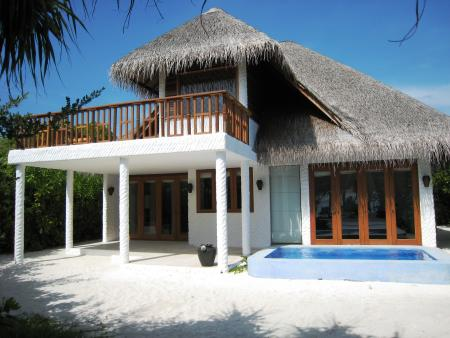 Dhonakulhi,Island Hideaway,Malediven