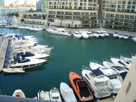 Hilton Hotel,St. Julians,Malta