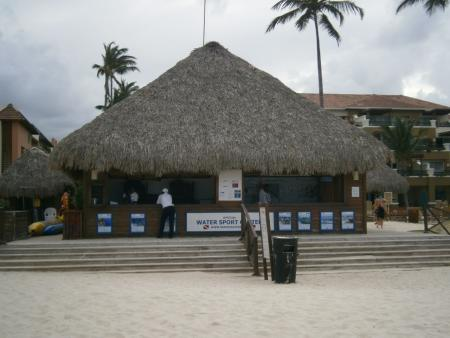 Sea Pro Divers Bavaro,Dominikanische Republik