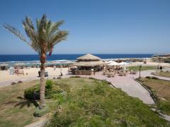 Akassia - Club Calimera,Ägypten
