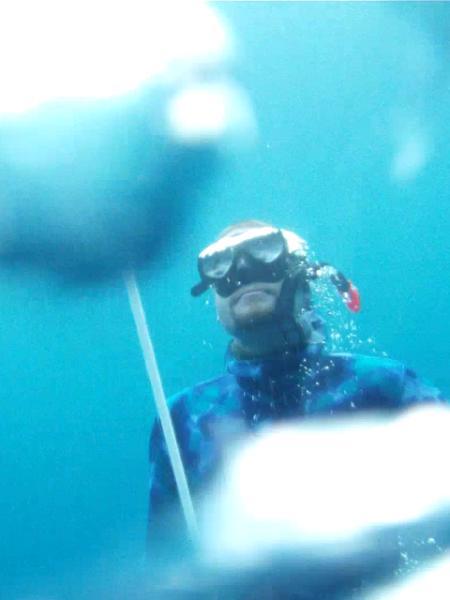 Ocean Encounters Lions Dive Resort,Curaçao,Niederländische Antillen