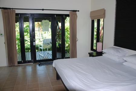 Phu Hill Resort,Khao Lak,Thailand