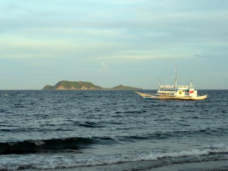 Easy Diving,Zamboanguita,Negros,Philippinen