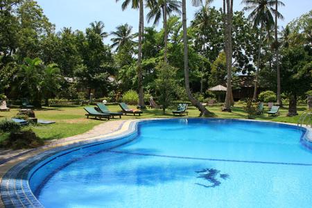 Mapia Resort,Manado,Manado / North Sulawesi,Sulawesi,Indonesien