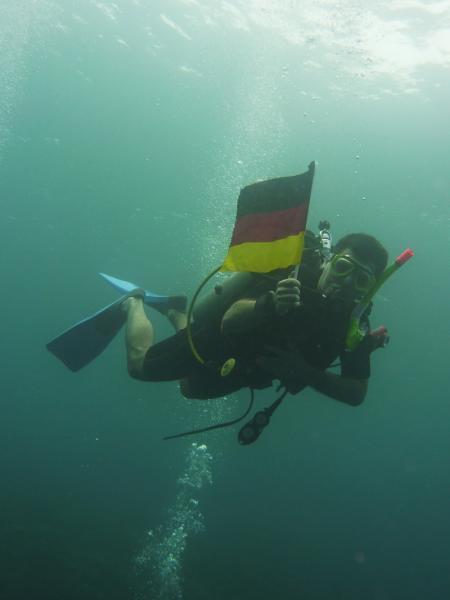 Madoogali,Ari Atoll,Best Dives,Malediven