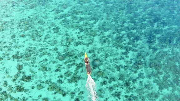 Atauro Dive Resort, Osttimor