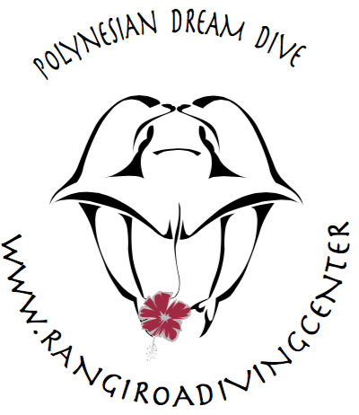 Rangiroa Diving Center (vorm. Paradive), Französisch-Polynesien
