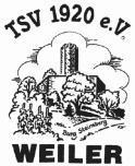 TSV Weiler - Abteilung Tauchen,Baden Württemberg,Deutschland