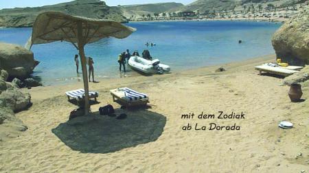 Ducks Dive Center,Sharm el Arab,Hurghada,Ägypten