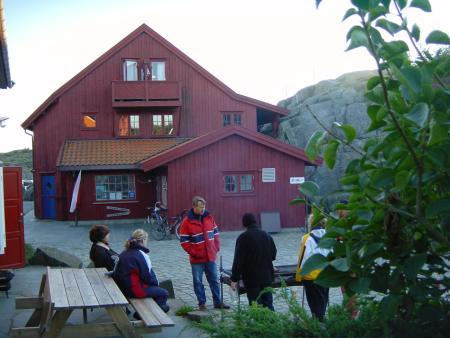 Skottevik Ferie Senter,Skottevig Dykke Senter,Kristiansand,Norwegen