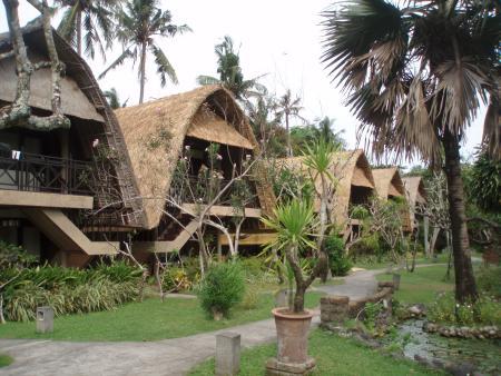 Bali scuba,Sanur,Bali,Indonesien