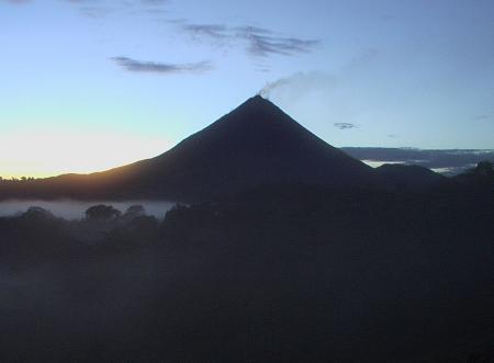 Halbinsel Nicoya,Costa Rica