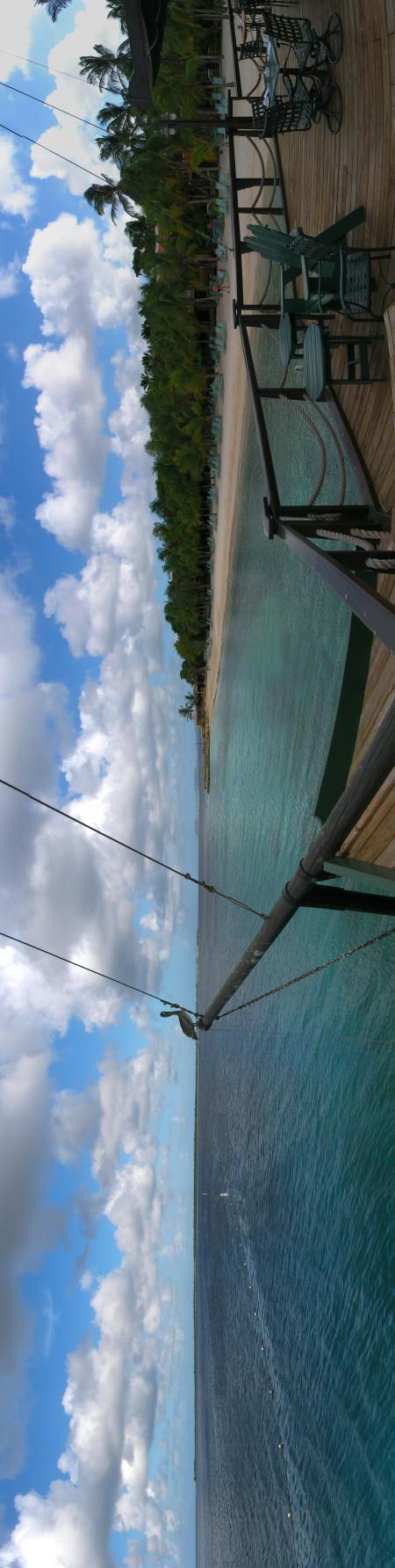 Harbour Village Beach Club,Bonaire,Niederländische Antillen