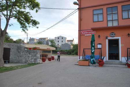 Konoba Mali Bok,Orlec,Insel Cres,Kroatien