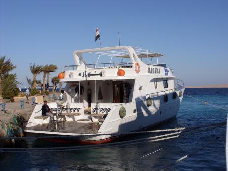 Deep Divers,Hurghada,Ägypten