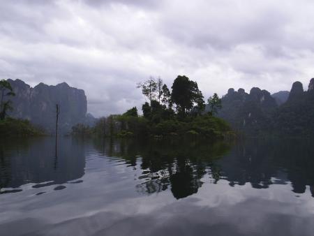Khao Lak Fun Divers,Khao Lak,Andamanensee,Thailand