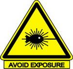 Logo Avoid Exposure