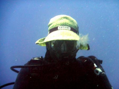 Let´s Go Diving Gran Canaria,Kanarische Inseln,Spanien
