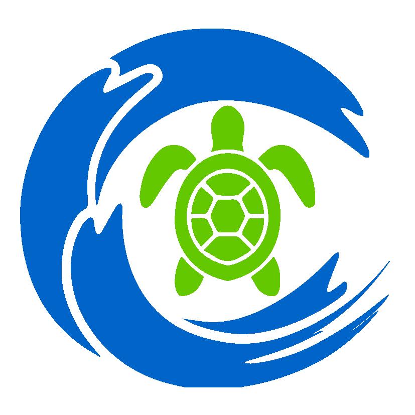 Logo Cyprus Diving Centre, Cyprus Diving Centre, Scuba Diving, Cyprus, Ayia Napa, Cyprus Diving Centre, Pernera, Zypern
