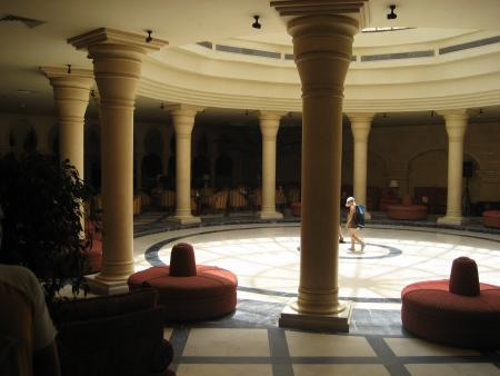 Grand Resort,Hurghada,Ägypten