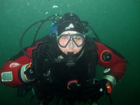 Dive Center Paradise,München,Blindsee,Lermoos,Bayern,Österreich,Deutschland