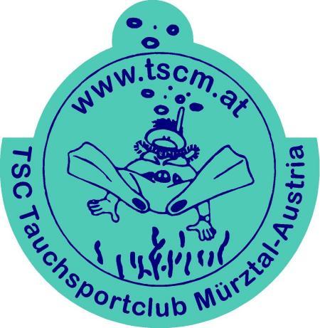 TSC Tauchsportclub Mürztal-Austria,Österreich