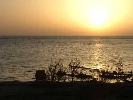 Riff-Villa Samak in Marsa Alam,Riff-Samak Hotels and Diving Centre,Marsa Alam,Marsa Alam und südlich,Ägypten
