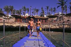 Camel Dive Club Grand Rotana Resort & Spa,Sinai-Süd bis Nabq,Ägypten