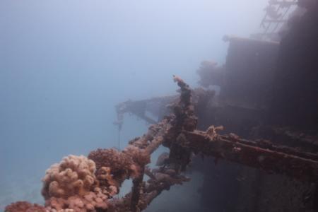 Desert Sea Divers,Jeddah,Saudi-Arabien