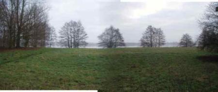 Großer Bornhorster See,Oldenburg,Niedersachsen,Deutschland