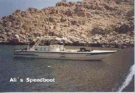 Dibba-Rock,Dibba UAE; Hamalyn Oman,Vereinigte Arabische Emirate
