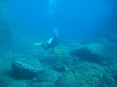 extra Divers Kroatien Zadar,Kroatien