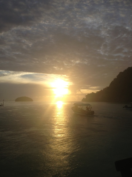 Kri - Raja Ampat/ Irian Jaya,Indonesien