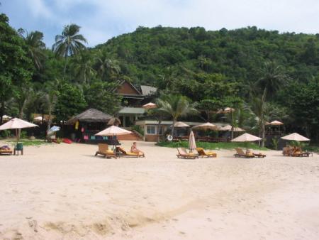 Aquadivers,Nai Thon,Phuket,Andamanensee,Thailand