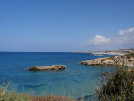 Mephisto-Diving,Karpaz,Zypern