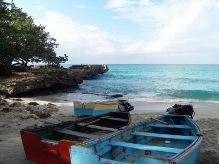 AQUATRACK,Bavaro/Punta Cana,Dominikanische Republik