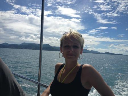 Easy Divers,Koh Samui,Golf von Thailand,Thailand