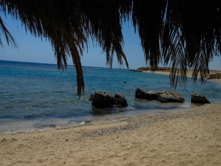 Aquatic Divers,Fanadir Resort,El Quseir bis Port Ghalib,Ägypten
