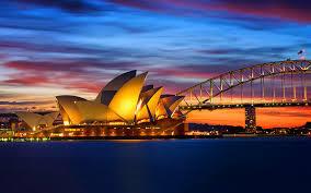 Australien Hotel,Australien