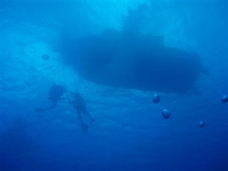 Mahe,Beau Vallon,Conception Rocks,Seychellen