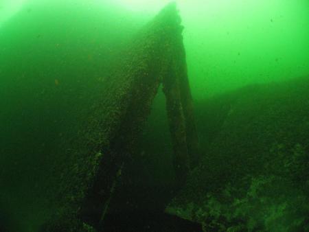 Fehmarn - Dock Tor,Schleswig-Holstein,Deutschland,Schleswig Holstein